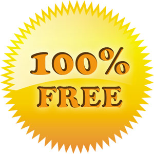 100% Free Online Marketplace and Online Auction Site