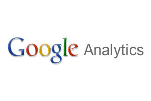Google Analytics Store Integration