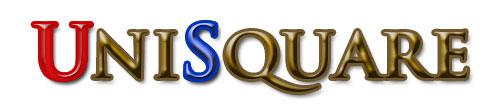 UniSquare